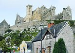 Private 8 hour Rock of Cashel Day Tour (From kilkenny City)