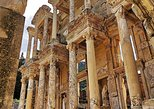 Customisable Best Private Ephesus Day Tour
