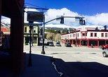 - Breckenridge, CO, ESTADOS UNIDOS