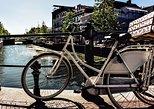 The Hague's Naval Quarter: the secrets of sailors