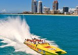 Best of Miami with boat options - English or Spanish