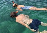 Ras Al Hadd Dolphin Watching and Snorkeling