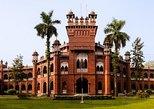 Asia - Bangladesh: Dhaka City Tour
