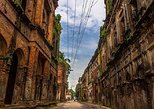 Asia - Bangladesh: Old Capital city of Bangladesh (A nostalgic day to Sonargaon)