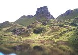 Skye In A Day From Portree Visiting The Most Scenic Spots