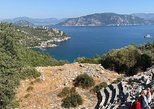 Private tour for Nature Lovers and Photograpy Fans: Hidden Gems of Marmaris