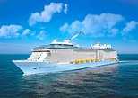Royal Carribean Quantum of the Seas Tour Packages 5D4N