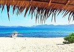 4 Days Busuanga/ Coron Palawan Adventure Multi Day Tour
