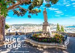Half-Day Tour to Cannes, Antibes, and St. Paul De Vence from Nice