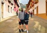 Bogota Premium Layover City Tour Private Flexible Schedule
