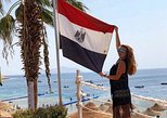 11 Days Egypt Tours pyramides, Alexandria, Nile Cruise and Hurghada Tours