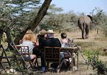 10 Days Experience Uganda Group Tour