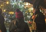 The York Christmas History Tour
