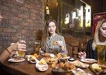 Europe - Azerbaijan: Baku Pub Experience ( All inclusive )