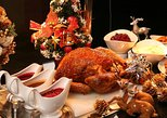Christmas Riga to taste (Cosiness and culinary traditions of the festive city)