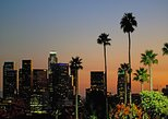 see la after dark on a fun night tour