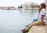 USA - Washington DC: Things to do in Washington D.C - Book a photoshoot