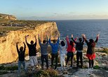 Discover Malta with a Local Expert