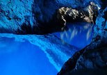 Blue Cave, Hvar and Five islands - Small-Group Tour From Split