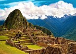 4 day ||ALL INCLUDED|| Excursion City Tour–Sacred Valley & MachuPicchu (Private)