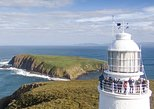 Australia & Pacific - Australia: Bruny Island Day Tour Includes Local Produce Lunch and Exclusive Lighthouse Tour