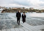 Private and Personalized Experience: See Stockholm with a Local