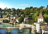 Bern City Walking Tour
