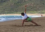 Massage, Yoga, Nutrition