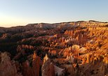 USA - Utah: Day Trip: Bryce Canyon National Park