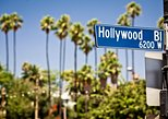 visit the famous movie locations in silver lake