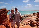 Australia & Pacific - Australia: Broome Panoramic Town Tour - All the extraordinary sights and history of Broome