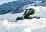 - Wattens, AUSTRIA