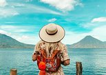 2 Days Tour in Lake Atitlán from Guatemala City