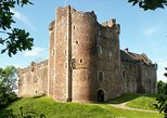 Dirty Daves Day Trips - private day tours from Edinburgh and Glasgow