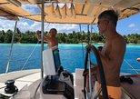 GaySail: Gay Sailing Cruise Seychelles