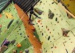 Tallinn Indoor Climbing