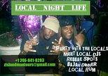 Barbados Tours & Activities