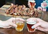 Bacon & Brews Chicago Beer Tour