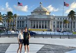2 hour Private Tour old & new san juan