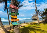 Barbados Best Island Experience