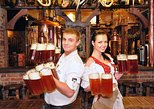 Tallinn Beer House Brewery Fiesta