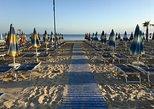 Europe - Albania: Explore Kruja & Durres Daytrip