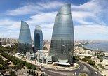 6 Days Tour Baku & Surroundings