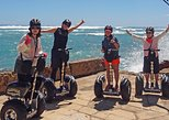 Discover Waikiki. Guided 1hr45m Signature Hoverboard Tour