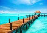 Tour Bacalar by Live Caribe Now
