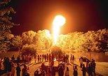 Australia & Pacific - Australia: Tjapukai Night Fire Aboriginal Dinner & Show