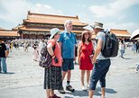 Beijing Full-Day Tour: Forbidden City, Temple of Heaven and Summer Palace