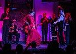 Skip the Line: Flamenco Show at Tablao Flamenco El Arenal in Seville Ticket