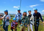 Try the longest zipline in Armenia