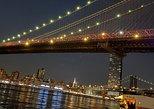 Amazing Views New York Nigth Tour